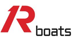 R-boats